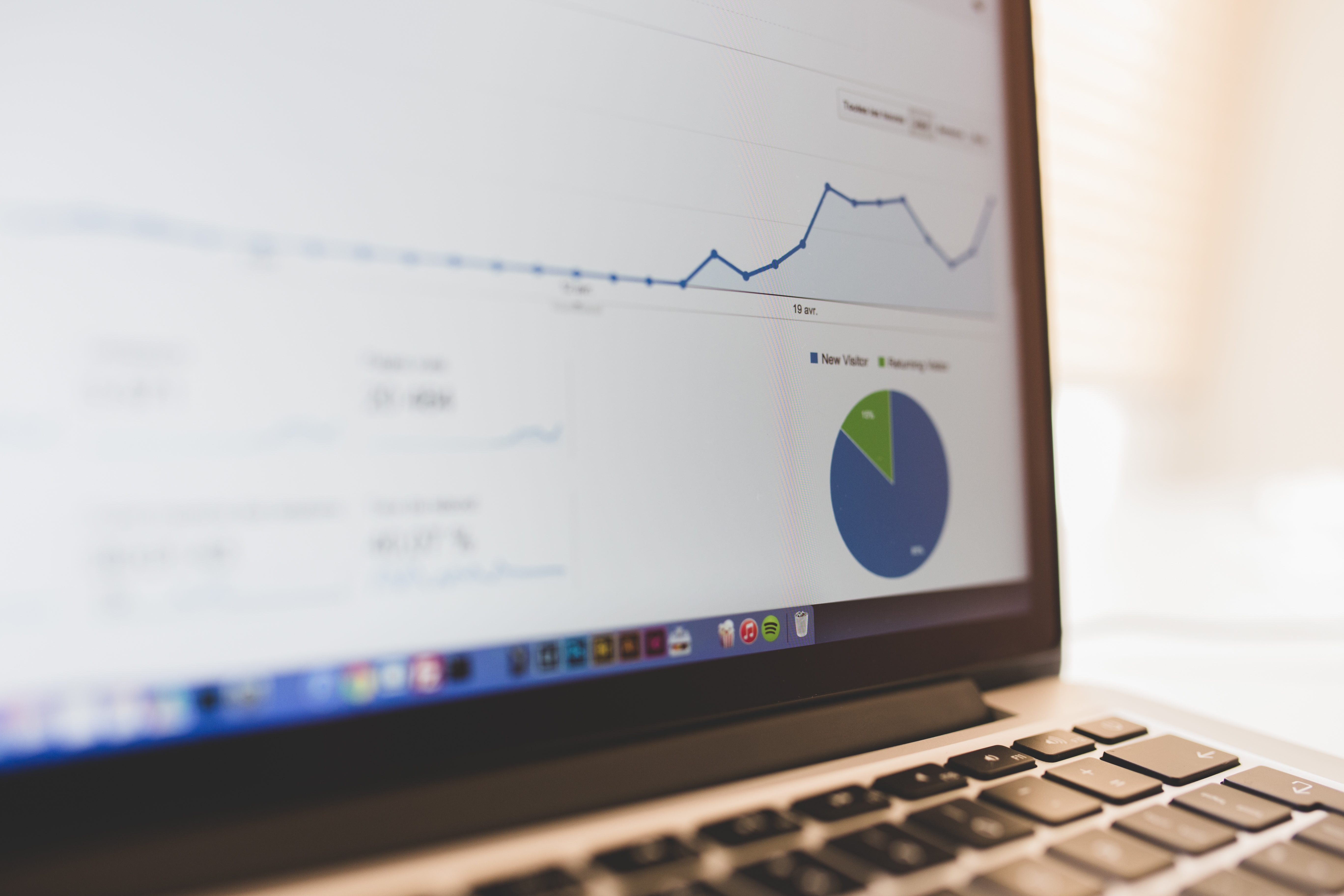 Clean Up Your SEO Strategy