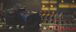 rcp-video-audio-studio (3)