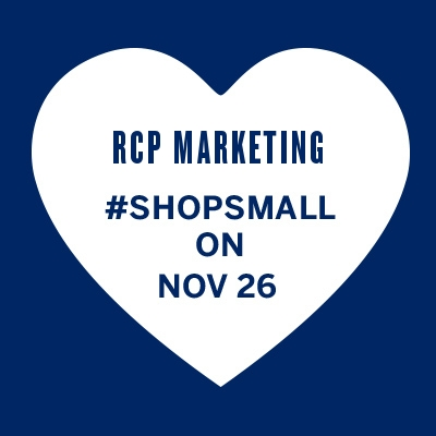 Keep Small Business Saturday Alive