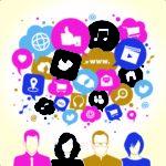 social-medias-01