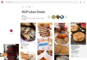 rcp-treats