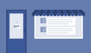 facebook_business_page_guide-v2-01