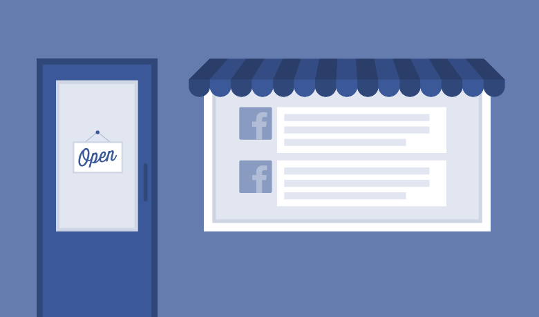 Facebook for Business: Insight for Profile Pictures