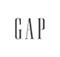 gap_bw