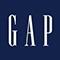 gap_original