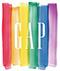 gap_rainbow