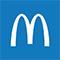 mcd_blue