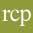 rcp_33x33_good