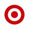 target_original
