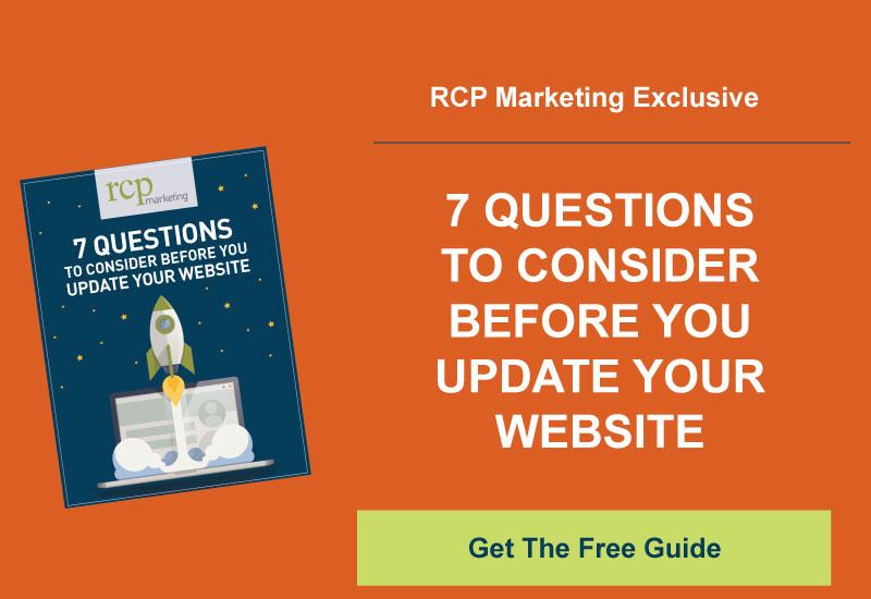 7-Questions_