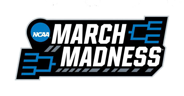 The Secret Success of the NCAA and the Tournament