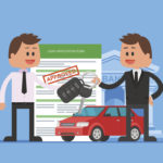 Digital Car Buying