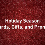 Holiday-cards_IMG_1200x630