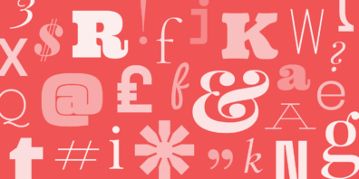 Collection_GoogleFonts_2x1