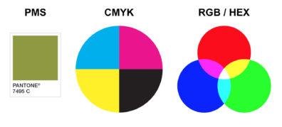 PMS_CMYK_RGB_RAW