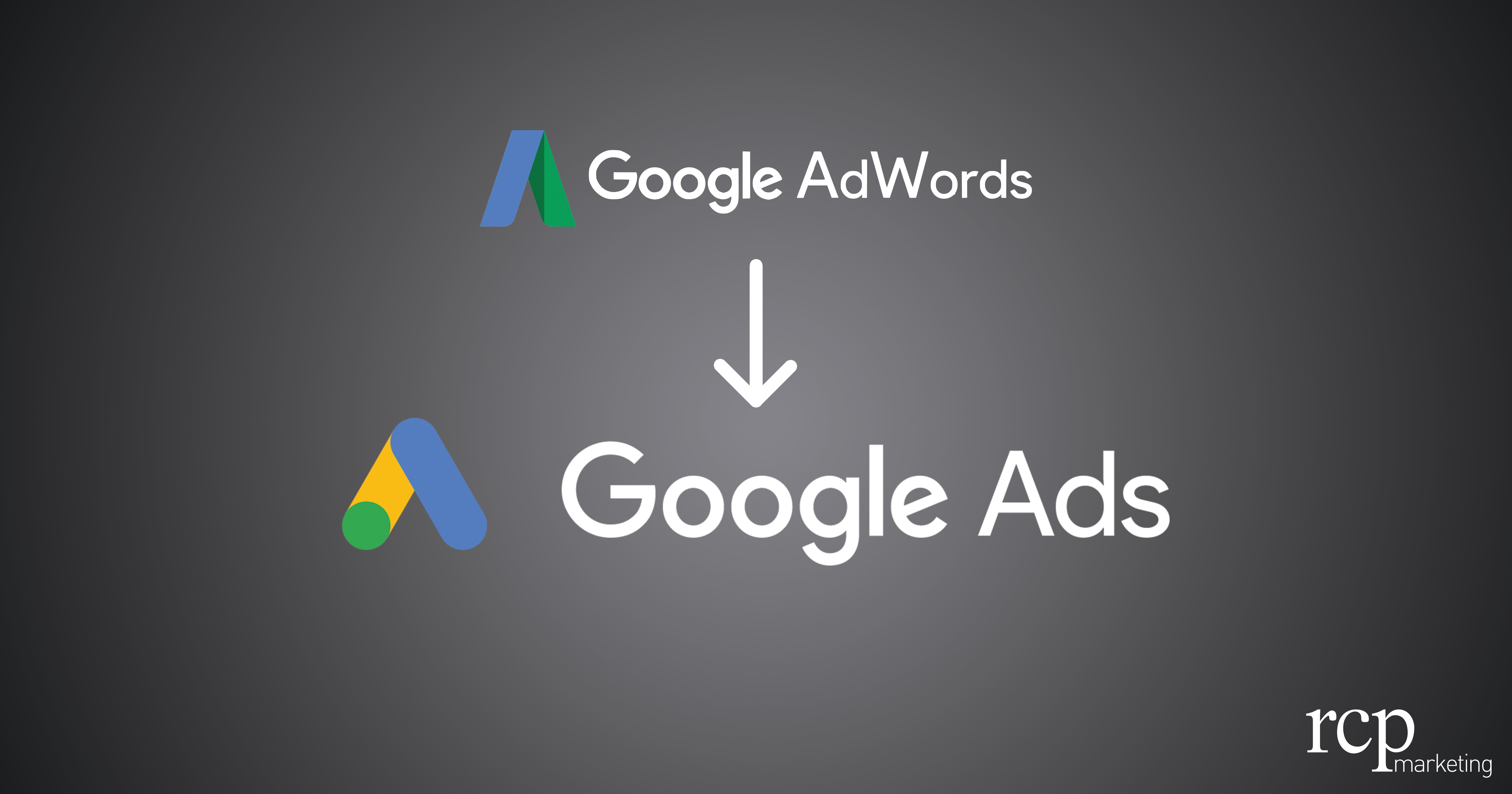 Big Changes Coming To Google Advertising