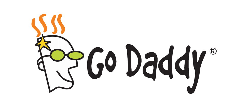 Rebranding_GoDaddy