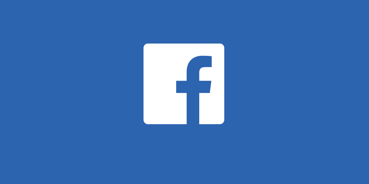 Create your first 3D Photo on Facebook
