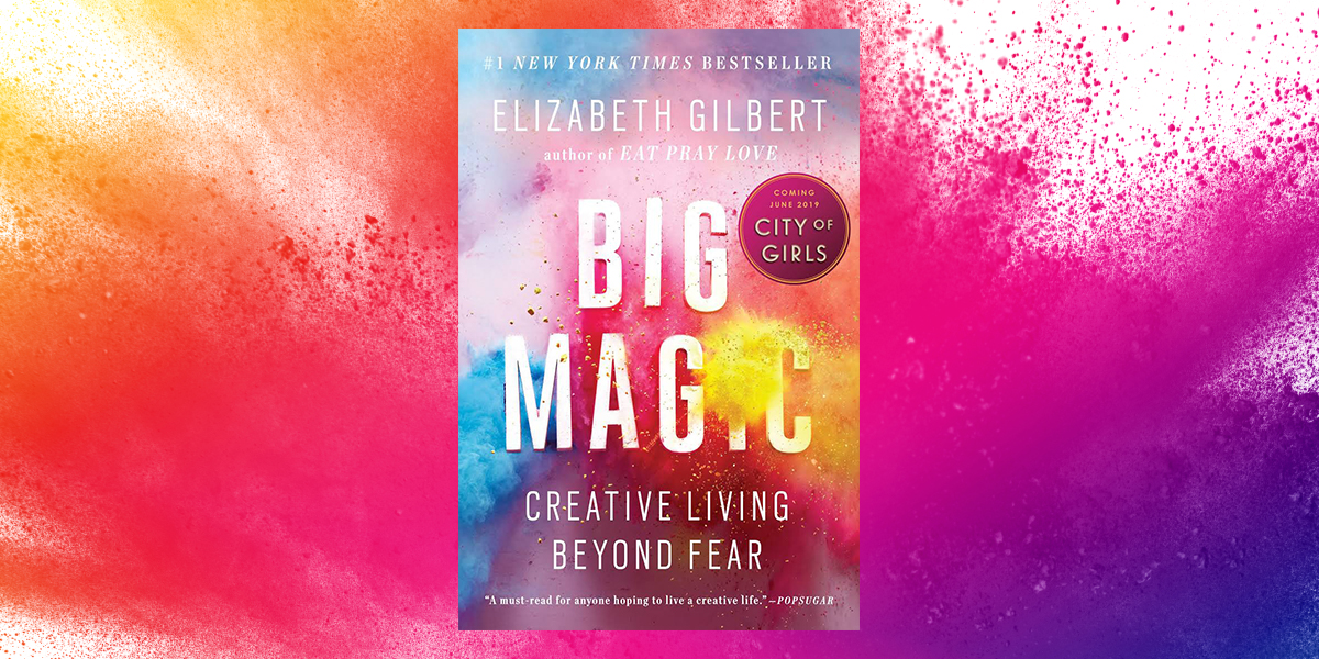 ideas-elizabeth-gilbert