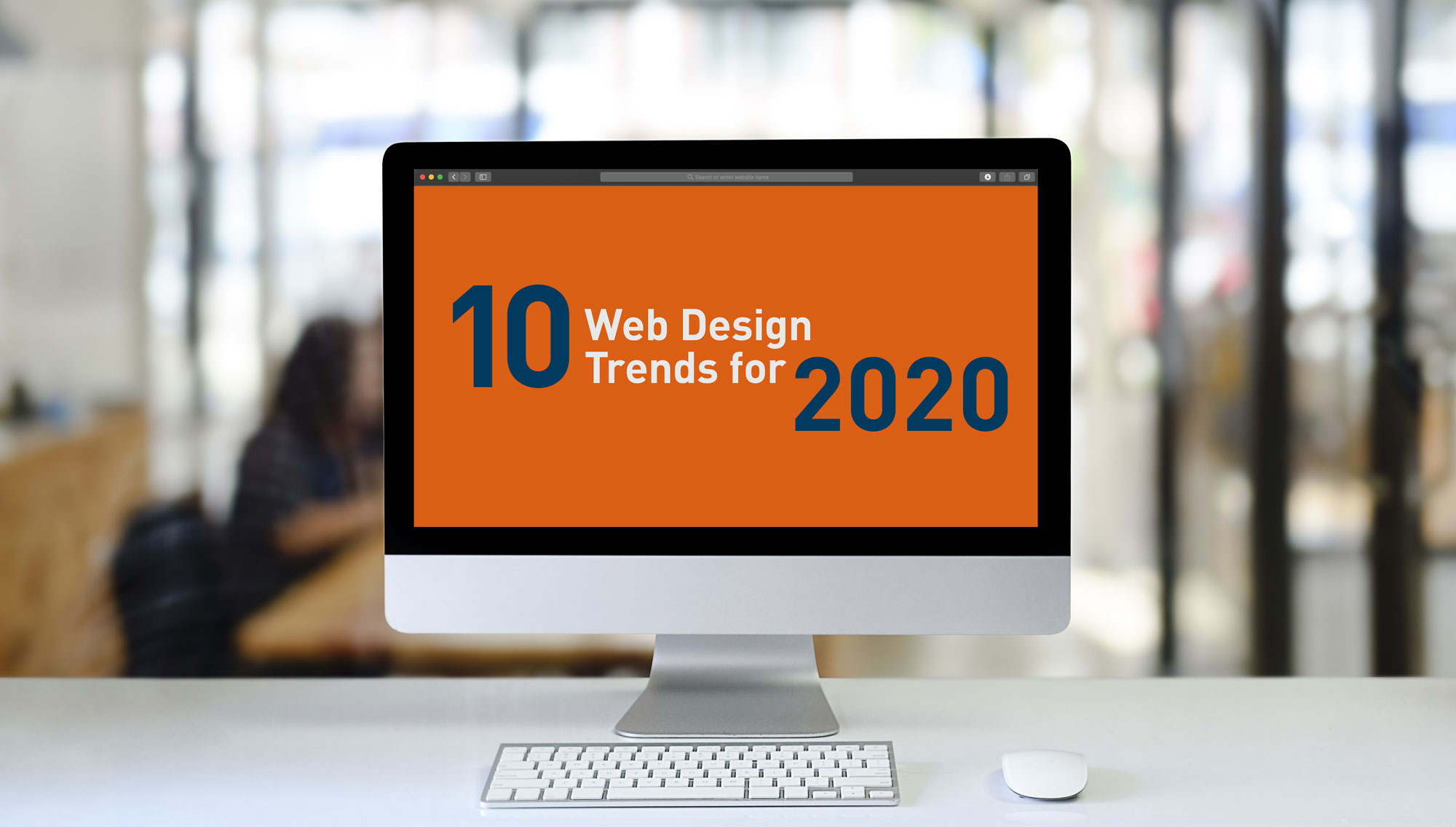 10-web-trends-for-2020