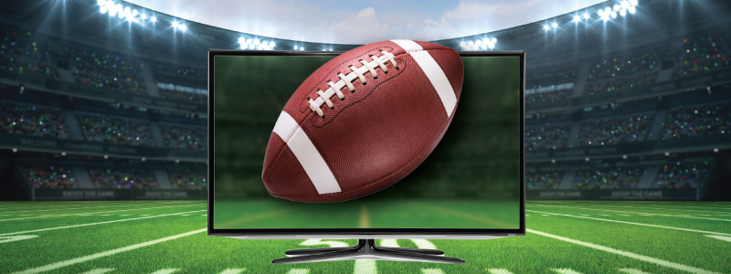 Super Bowl Commercials: The Most Anticipated Night of Ads