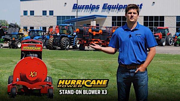 https://rcpmarketing.com/wp-content/uploads/2021/09/360-Hurricane-Power-Stand-On-Blower.jpg