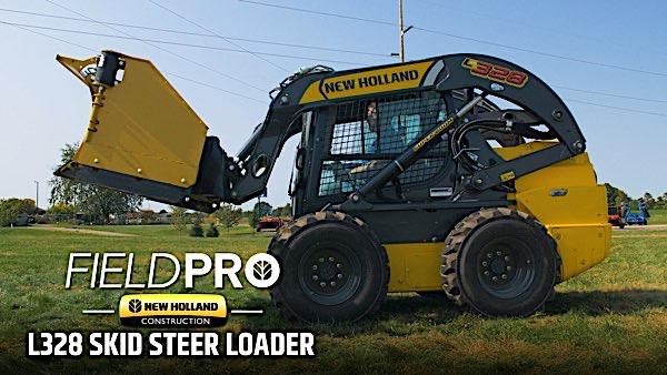 https://rcpmarketing.com/wp-content/uploads/2021/09/360-New-Holland-L328-Skid-Steer-Loader.jpg