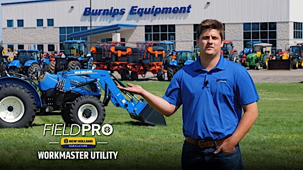 https://rcpmarketing.com/wp-content/uploads/2021/09/360-New-Holland-Workmaster-Utility-Cab-Tractor.jpg