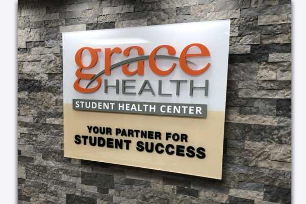 GH_StudentHealth_Sign