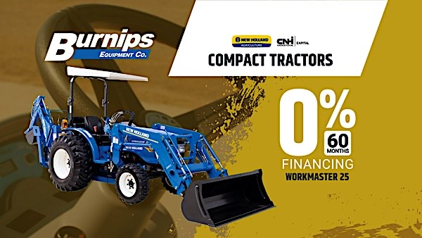 https://rcpmarketing.com/wp-content/uploads/2021/09/Social-Ad-New-Holland-Compact-Tractors.jpg