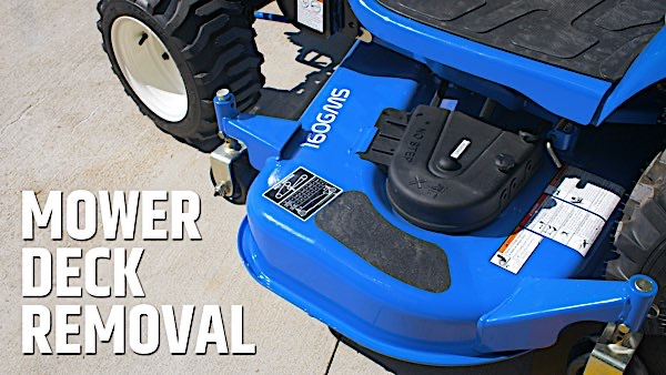 https://rcpmarketing.com/wp-content/uploads/2021/09/Under-The-Hood-Mower-Deck-Removal.jpg