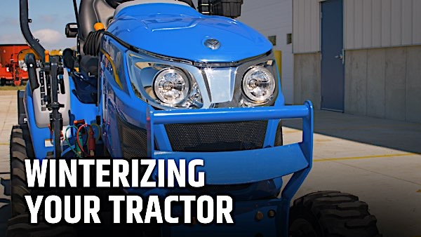 https://rcpmarketing.com/wp-content/uploads/2021/09/Under-The-Hood-Winterizing-Your-Tractor.jpg